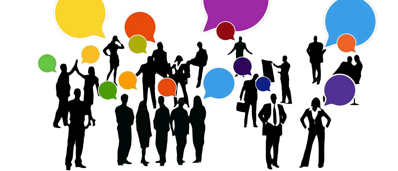 pixabay-geralt-cc0_feedback