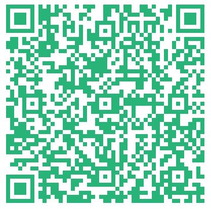 EPC GiroCode aus Word 2016: Mit der Online-Banking-App scannen. Die Zahlung an den fiktiven Empfänger kann jederzeit abgebrochen werden.
